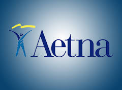 Will Aetna Cover Vasectomy Procedures?
