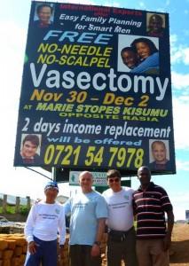 vasectomy-mission-Kenya